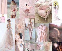 Julie Howlin Aura Soma Inspiration equilibrium bottle #52 Pale Pink Lady Nada