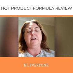 Hot Product Formula Amazon Australia Course Review For more information about how to find hot products & sell on amazon, please call us (02)-8003-7534 or +64 9 889 9400
