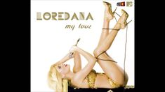 Loredana - Buna seara, iubite! (feat. Ion Caramitru)