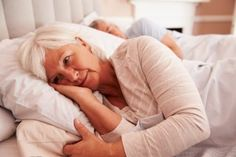 Your lack of #sleep can cause 3heart disease