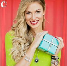 This black Friday shopping with me on my website www.mwongwui.origamiowl.com 60 % off