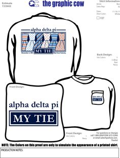 72 best dz images phi mu sorority life sorority shirts