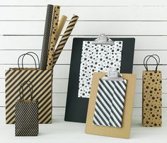OMG!!!!! I LOVE LOVE LOVE this and HAVE to stop by at IKEA soon!!! New: IKEA Paper Shop