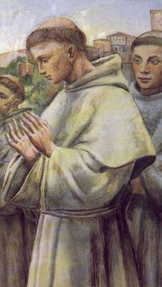 St Anthony of Padua | http://www.saintnook.com/saints/anthony-of-padua/ | Saint Anthony Of Padua: Miracles