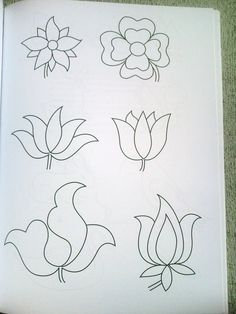 result for ojibwe floral beadwork patterns Bead Embroidery Patterns, Applique Patterns, Loom Patterns, Beaded Embroidery, Beading Patterns, Flower Patterns, Hand Embroidery, Embroidery Designs, Native Beadwork
