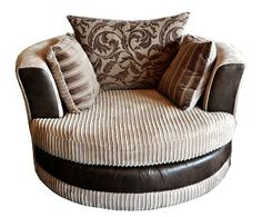 chair and a half swilvel chairs   destiny swivel cuddle chair ex dfs swivel  cuddle chair