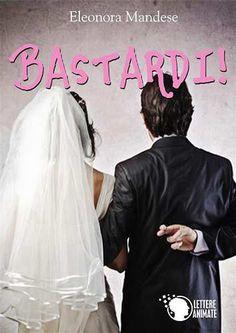Prezzi e Sconti: #Bastardi!  ad Euro 0.50 in #Ebook #Ebook
