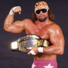 2019 marks 40 years since the first Intercontinental Champion was crowned. In celebration of this milestone, check out some of the coolest Intercontinental Champion studio photos we found in our archives. Head 2 Head, Champion, Shot Photo, Wwe News, Wwe Photos, Wwe Wrestlers, Wwe Superstars, Studio, Hulk