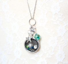 Celebrate everything you love about the ocean with this beautiful summertime Ocean Hues Floating Locket Charm Collection! Full of beautiful colors of the ocean, all at a great price! Get charms only, charms, dangles and plate, or the entire collection! Shop Spilled Glitter on Etsy for great #Floatinglocket Finds! https://www.etsy.com/shop/SpilledGlitterSTL
