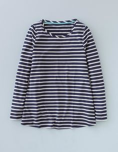 Supersoft Swing Top