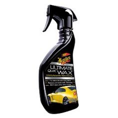 8 best Best Spray on Car Wax images on Pinterest   Car care products