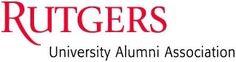 Rutgers University Alumni Association #RPartners @rutgersalumni