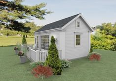 """25 kvm """"FILIPPA 