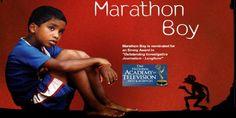 Budhia Singh, el niño maratonista | ¿A que edad un niño debería comenzar a correr?