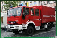 feuerwehr_iveco_lkw_coburg_01.jpg (1025×693)