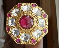 Mehtab Talwar. +91-9928806606. Wedding Jewellery designer, manufacturer, retailer , exporter and valuer.