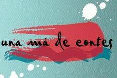Web de la televisió de Catalunya http://www.super3.cat/unamadecontes/ amb contes i tallers