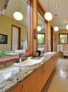 Mit Granit Waschtischen bringen Sie die schönsten Ergebnisse hervor.  http://www.naturstein-profi.com/granit-waschtische-hygienische-granit-waschtische