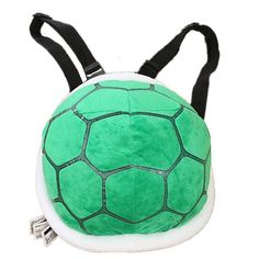 Now Available on our store: Turtle Lovers Plu... Check it out here! http://ima-toys.myshopify.com/products/turtle-lovers-plush-backpack-super-mario-shells-stuffed-bag?utm_campaign=social_autopilot&utm_source=pin&utm_medium=pin