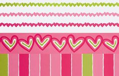 agatha ruiz dela prada wallpaper iphone - Buscar con Google