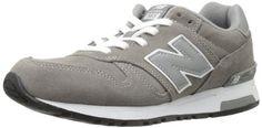 New Balance Men's Ml565 Lifestyle Running Shoe,Grey/Silver,7.5 D US New Balance,http://www.amazon.com/dp/B00591GV6W/ref=cm_sw_r_pi_dp_Jznnsb06RZWAAWVH