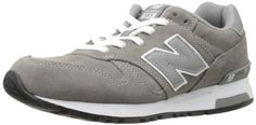 New Balance Men's Ml565 Lifestyle Running Shoe,Grey/Silver,7.5 D US New Balance,http://www.amazon.com/dp/B00591GV6W/ref=cm_sw_r_pi_dp_Jznnsb06RZWAAWVH