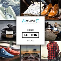 Freewebpsd - Free Graphic resources for everyone Free Banner, Best Resolution, Cole Haan, Social Media Marketing, Oxford Shoes, Dress Shoes, Company Logo, Mens Fashion, Store