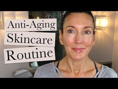 My Anti-Aging Skincare Routine - Winter 2019 Anti Aging Tips, Best Anti Aging, Anti Aging Skin Care, Skin Care Regimen, Skin Care Tips, Revitalash, Lip Sleeping Mask, Skin Care Routine For 20s, Face Routine