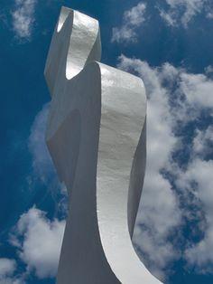 Charamusca Africana (2009) - Mohammed Melehi