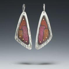 r_red wing earrings 72dpi