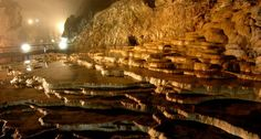 Akiyoshi do cave, Yamaguchi Pref.