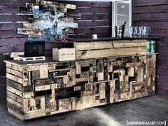 Oltre 1000 idee su angolo bar su pinterest mobiletti da for Angolo bar fai da te