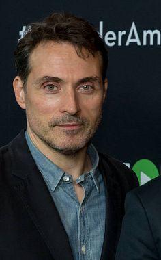 900 Fangirling Ideas In 2021 Actors Martin Freeman Sherlock Bbc