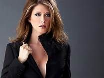 Jewel Staite - - Yahoo Image Search Results