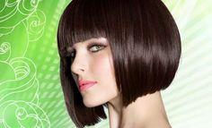 11.500 Ft helyett 5.590 Ft: Női hajmosás, festés, vágás, szárítás a Százszorszép Szépségszalonban