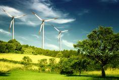 Österreichs Förderungen für Ökostrom steigen #News #Strom