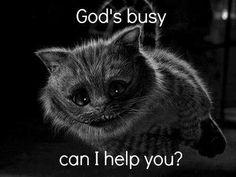 Najlepsze Obrazy Na Tablicy Kot Z Cheshire 84 Wonderland Alice