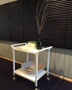 #teatime #classonkoivistorune #swedese #swedeseshowroom #vaggeryd #småland #tevagn #noton #akustikpanel #acousticpanel by swedeseab