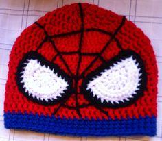 1000+ images about Crochet - hat on Pinterest Helmets ...