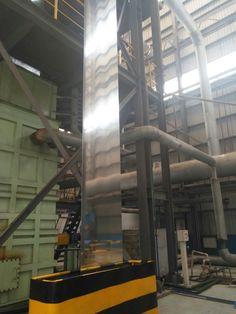 #gi#Galvanized#hdg#steel#coil#corrugatedsheet loveucandice@hotmail.com +8615254382836 Galvanized Steel, Hot
