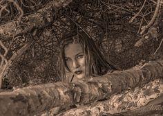 Patry Jikia Photography