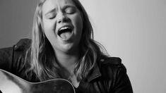 """I'm Still Here"" – A Song For Mom | The Alzheimer's Site Blog"