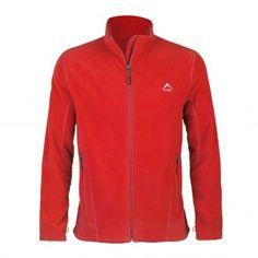 woza winter am ready Athletic, Winter, Jackets, Fashion, Winter Time, Down Jackets, Moda, Athlete, Fashion Styles