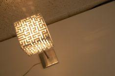 lighting fixtures - Google Search