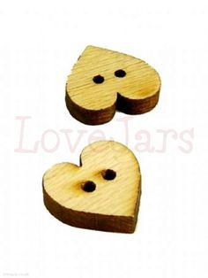 We love Wooden Heart Button - find them in our online shop under Rosie's Pantry: Jarcessorise, Buttons Love Jar, How To Make Jam, Heart Button, Red Hearts, Wooden Hearts, Glass Bottles, Pantry, Artisan, Buttons