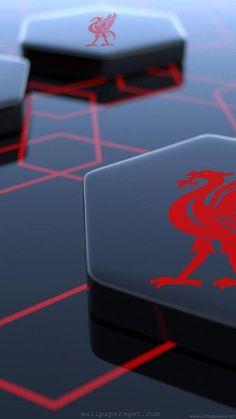 Liverpool Fc Team, Liverpool Anfield, Liverpool Champions, Lfc Wallpaper, Liverpool Fc Wallpaper, Liverpool Wallpapers, This Is Anfield, Samsung Galaxy Wallpaper, Football Wallpaper