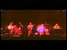 Genesis - In concert [1976] FullHD _Part 2_