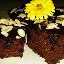 Шоколадов сладкиш с тиквички – Вкуси ме