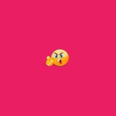 Adult Emojis No. 22 #actionemojis