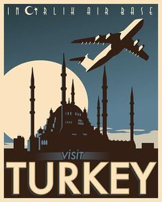 incirlik-afb-turkey-c-5-military-aviation-poster-art-print-gift